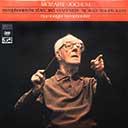 Schallplattencover Mozart: Symphonie Nr. 35 / Haffner / Nr. 38 / Prager Bamberger Symphoniker