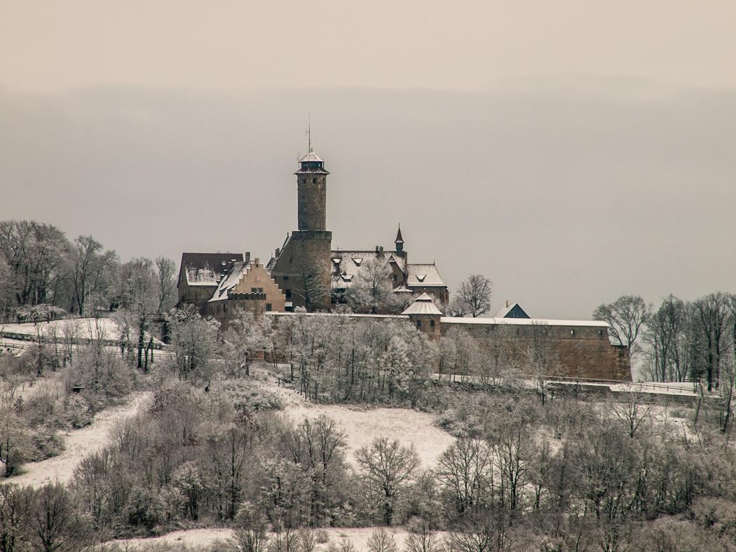 Altenburg Bamberg
