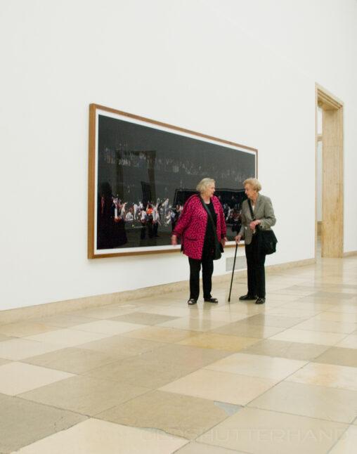 Haus der Kunst