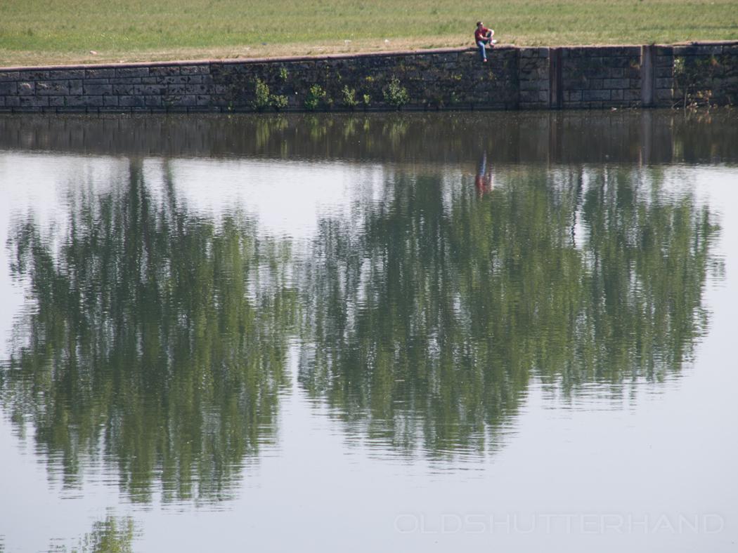 Bamberg Kanal
