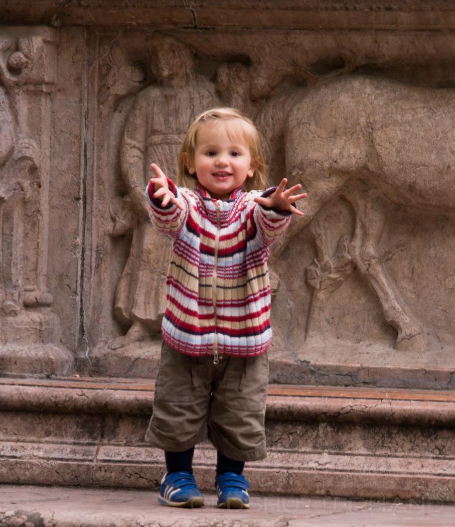 Münchner Kind