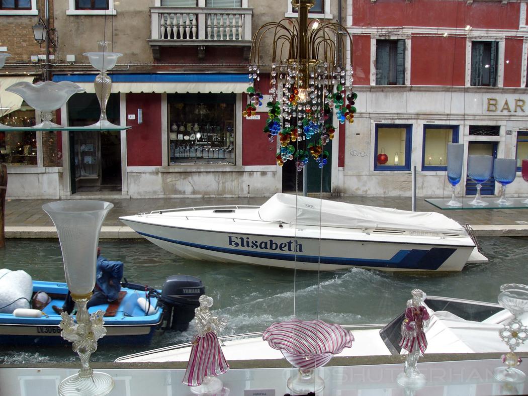 Venedig Murano