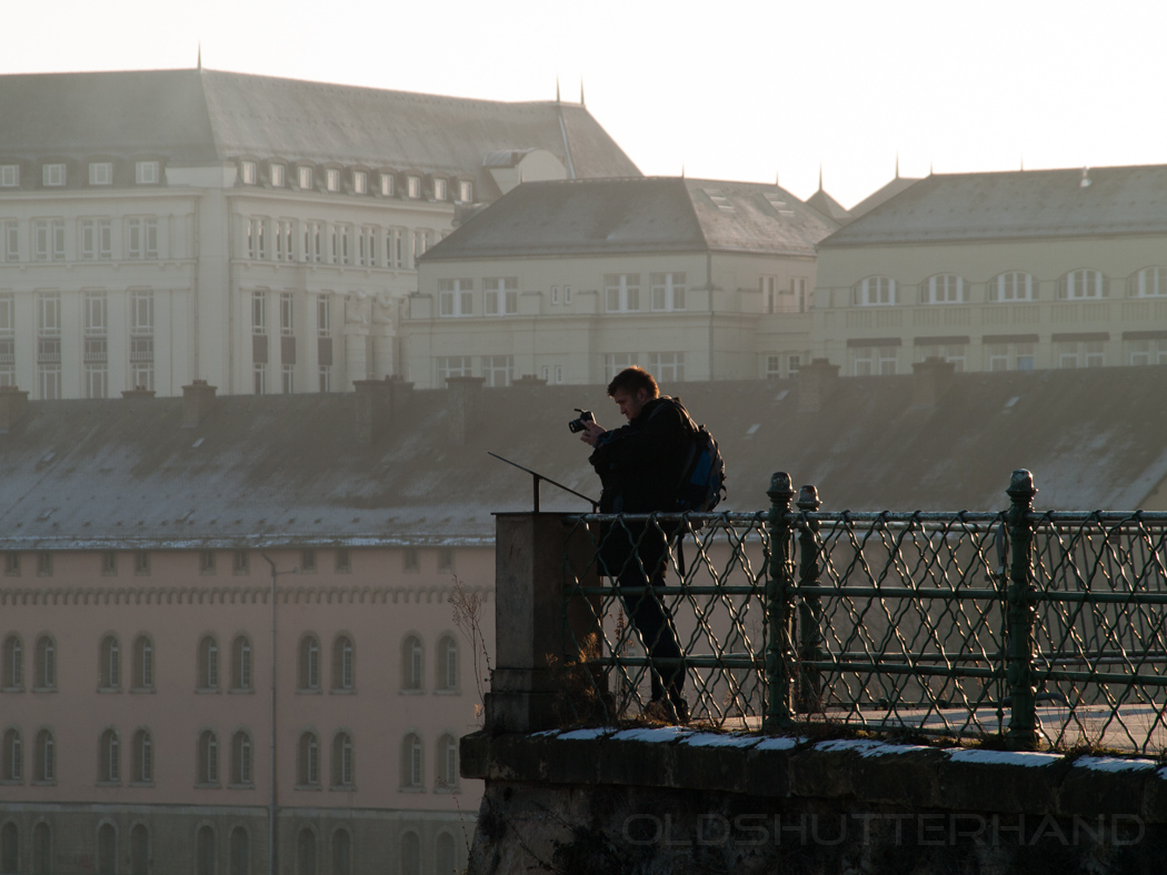 Luxemburg Fotograf