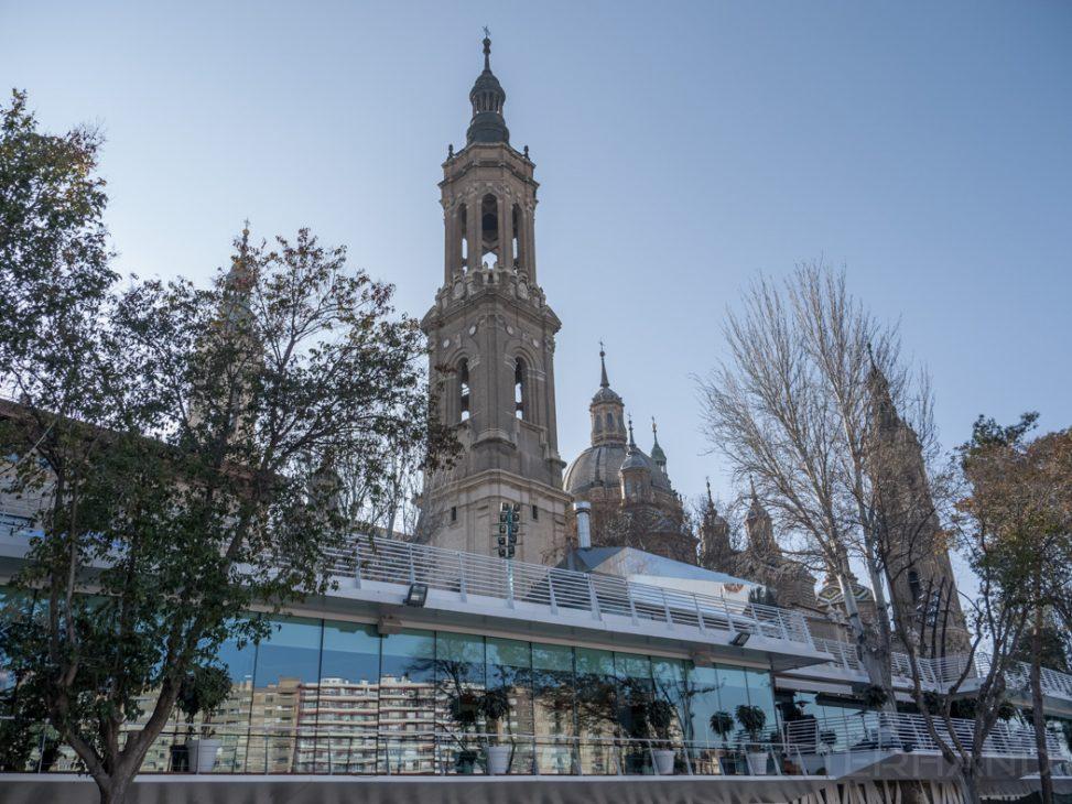 Saragossa 2010
