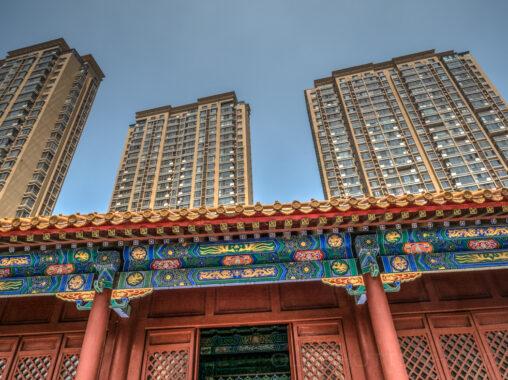 Tianjin 2015
