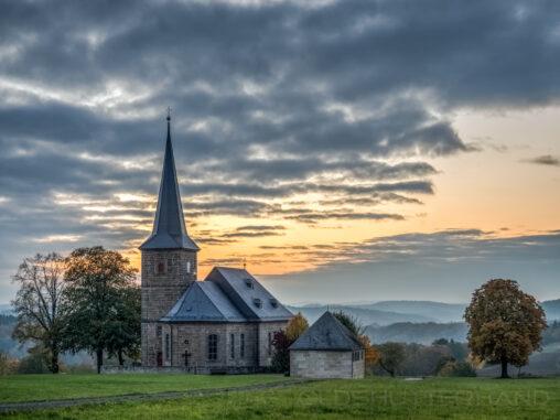 Neudorf St.Clemens
