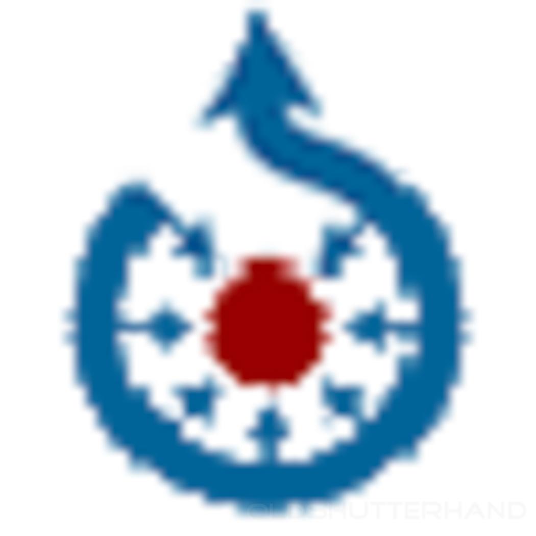 wikicommons logo